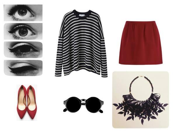 Outfit Altelier