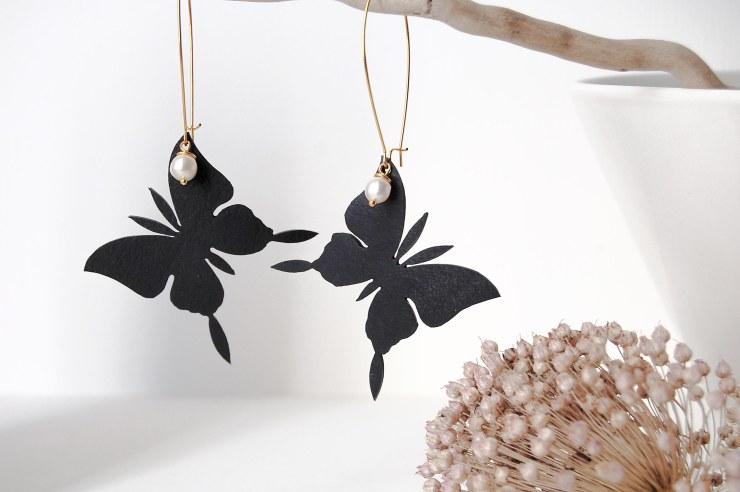 orecchini-farfalla-perle