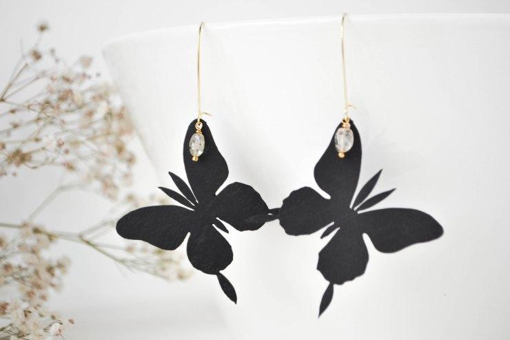 orecchini-farfalla-pietra-chiara2