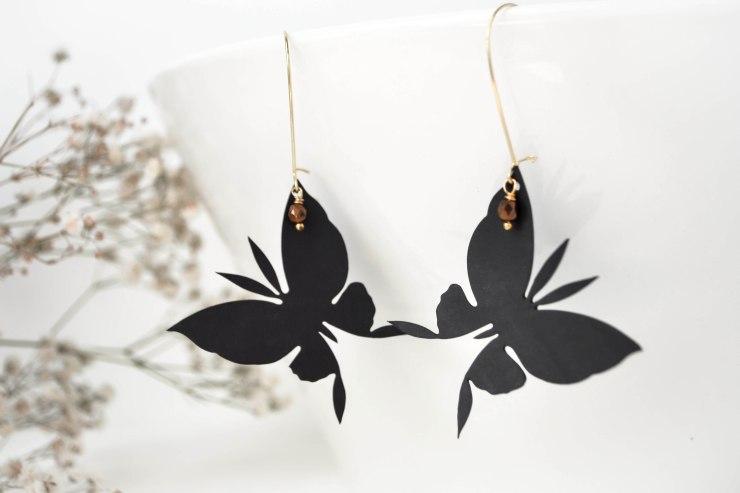 orecchini-farfalla-pietra-chiara3