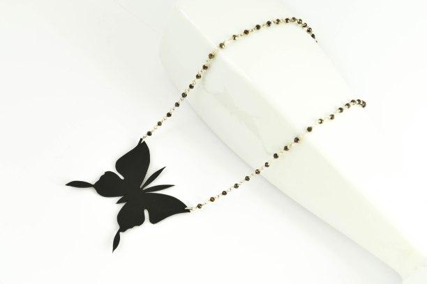 collana-farfalla-prova-orizz