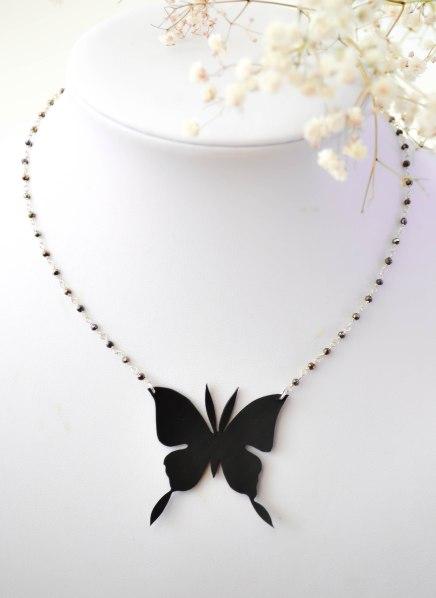 collana-farfalla-rosario-quarzo