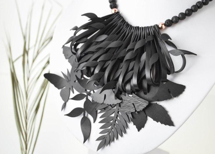 collana-natura-argento-dettaglio2
