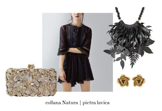 outfit-collana-natura